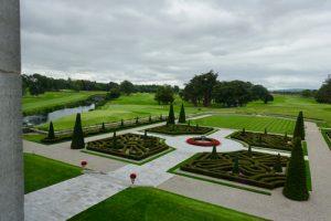 Adare-Manor-Garden