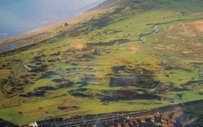 Birthplace of The Open – Part 1